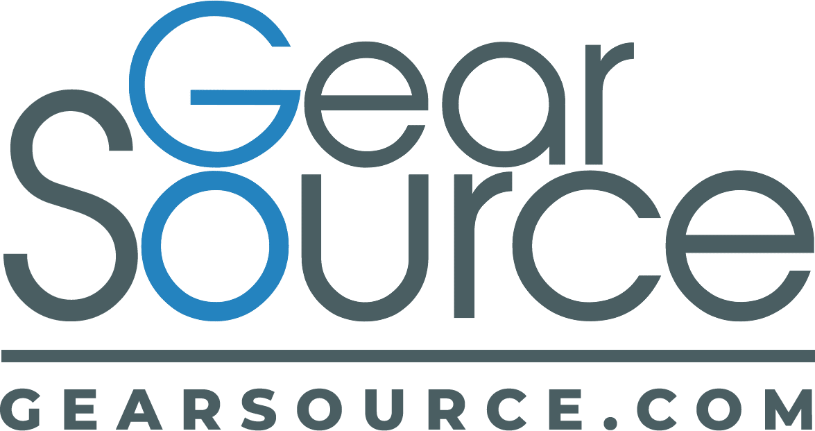 GearSource